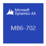 microsoft-dynamics-ax-mb6-702