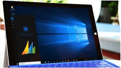 Integracion con Cortana