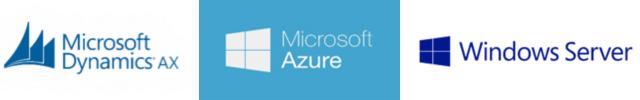 Microsoft Logos 1