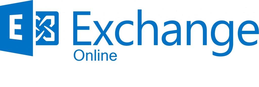 exchange-2014