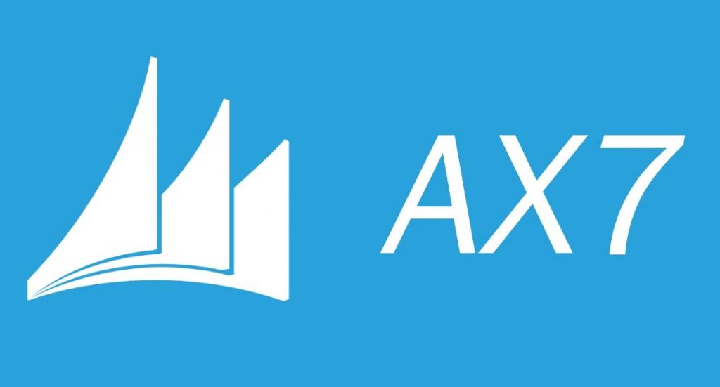 Revertis partner Microsoft nuevo lanzamiento Dynamics AX7